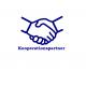 Kooperationspartnerseite-Verlängerung Organisation/Gemeinwohl